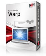 Warp Registry Cleaner Software bs[1][1].jpg
